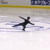 世界フィギュアスケート選手権2021<公式練習(3/24)・宇野昌磨>【フジテレビ公式】