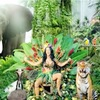 Roar      ケイティ・ペリー(Katy Perry)