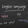 【海外ビジネス】母国語が英語以外の海外メーカーとうまく付き合う方法