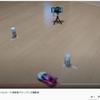 【Mini-Z】第1回ファイブミニッツジムカーナ視聴者グランプリの動画から学ぶ! ~弱点の分析編~