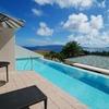 沖縄のラグジュアリーなホテルその2 日本最大級のプライベートプール付きのオリエンタルヒルズ沖縄