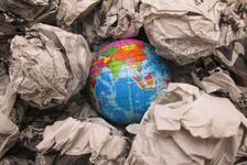 土壌汚染とは?わかりやすい!土壌汚染対策法と汚染土壌処理方法|バイオ浄化技術