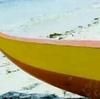 ANAのマイルでセブ島までの特典航空券発券を徹底攻略
