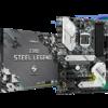 Comet Lake-S向けASRock Z490, H470マザーボードリーク情報 /techpowerup【Intel】
