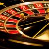 オンラインカジノ攻略への道は、オンラインカジノ攻略図書館で!!