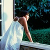 【News】エリック・ロメール監督特集上映『ロメールと女たち』