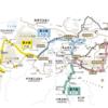 [シルクロード]★河西回廊 西安とシルクロード石窟寺院 8日目 (010)