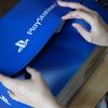 PlayStation®VR(PS VR)がとうとう発売! 開封と数日遊び倒した感想