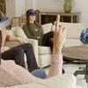 【Hololens2】複数デバイスでの空間共有の在り方について学ぶ