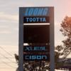 Forza Horizon 4にトヨタ車は登場するのか