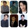 TVING ヨン・サンホ監督原作『豚の王』8月中にクランクイン