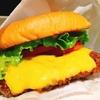 本物ハンバーガーの味を担当するなら、アメリカShake Shack(シェイクシャック)
