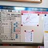 2018−2019シーズン滑走記録21〜22(2019年2月16日(土)〜17日(日)会津高原高畑スキー場)
