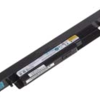 新品LENOVO L09C6D22互換用 大容量 バッテリー【L09C6D22】57wh 11.1V レノボ ノートパソコン電池