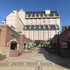 シーズンオフのキロロは安いし涼しくて居心地最高!プラチナ特典満載のマリオットブランド「キロロトリビュートポートフォリオホテル北海道」宿泊記