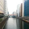 Tokyo, Go! その9:狸像が可愛い柳森神社【2019.03.29 追記】