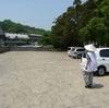 お遍路の5番札所無尽山 地蔵寺の駐車場情報と写真を存分に御覧ください!