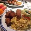 NYソーホーのレストラン「Miss Lily's(ミス・リリーズ)」でジャマイカ料理ブランチ