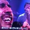 【動画】平井堅がMUSIC FAIR(ミュージックフェア)に出演!2018年10月13日放送!