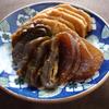 【本物の新潟の味噌漬け】峰村醸造と杉田味噌屋
