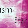 アステリズム(スター効果):Asterism(Star Effect)