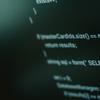主な組込みソフト・ハードウェアのシステム開発一覧
