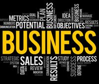 事業計画書は「今後の計画を書けばいい…」だけではない!資金調達を成功させる事業計画書の書き方