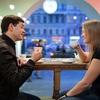 会話の「会」にフォーカスした会話の本。会って話すこと レビュー