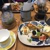 dieci(ディエチ)天神橋店 19周年