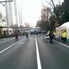 【ランニング】東京マラソン大会レポ(スタートまで&応援編)
