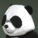 パンダ銭湯ファンすぎて実写版!そんな私のMyブーム