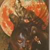 ウルフガイ〈2〉 狼の怨歌 感想