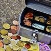【余剰金の確保】貯金ができない人は給与天引き、先取り投資は必須?