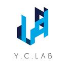 Y.C.LABの軌跡