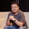 ヨン・サンホ作家 劇場版『謗法(ほうぼう)』公開前インタビュー記事