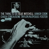 Thing to Do / Blue Mitchell (1965/2016 ハイレゾ 192/24)