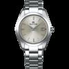 時計を買う。vol,5 グランドセイコーという選択肢