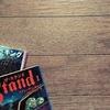 【傑作選】スティーヴン・キングのおすすめ名作小説ランキング10選