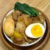 【料理】魯肉飯(ルーローファン)〜台湾人気フード〜作ってみた!台湾の魯肉飯名店3軒ご紹介付き