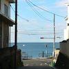 【湘南・鎌倉市】海のある暮らしに憧れる私が始めた【通いのデュアルライフ】