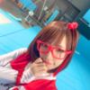【速報】静岡県浜松市でPayPayを使うとなんと30%還元!