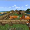 【Minecraft】1.13.0.2ベータ【BE】