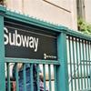ニューヨークの「地下鉄の乗り方・乗り換え」の基本をマスターしよう