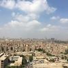 ~エジプト旅行記 Vol.6(Final) in Cairo~ イスラムの国!!