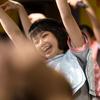 【KissBee】谷藤海咲さんのパフォーマンスを撮影してきた!(2018/5/30 タワーレコード渋谷)
