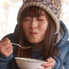 【ゆるキャン△ドラマ】第4話「野クルとソロキャンガール」感想