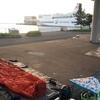 【9月6日 149日目】父さん…小樽は美味い街…  札幌は デカイ街でした(゚∀゚)