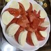 20年トマト嫌いだった僕がトマト好きになったキッカケの料理