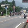 Ready Steady Tokyo test event オリンピックテストレース を見に行って来ました