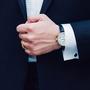 信越化学工業の年収は?就職転職の企業研究 | 勤続年数、離職率、採用情報